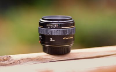 The nifty fifty – taking it to the next Level!